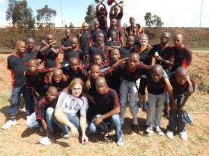 outing Chiefs against Pirates